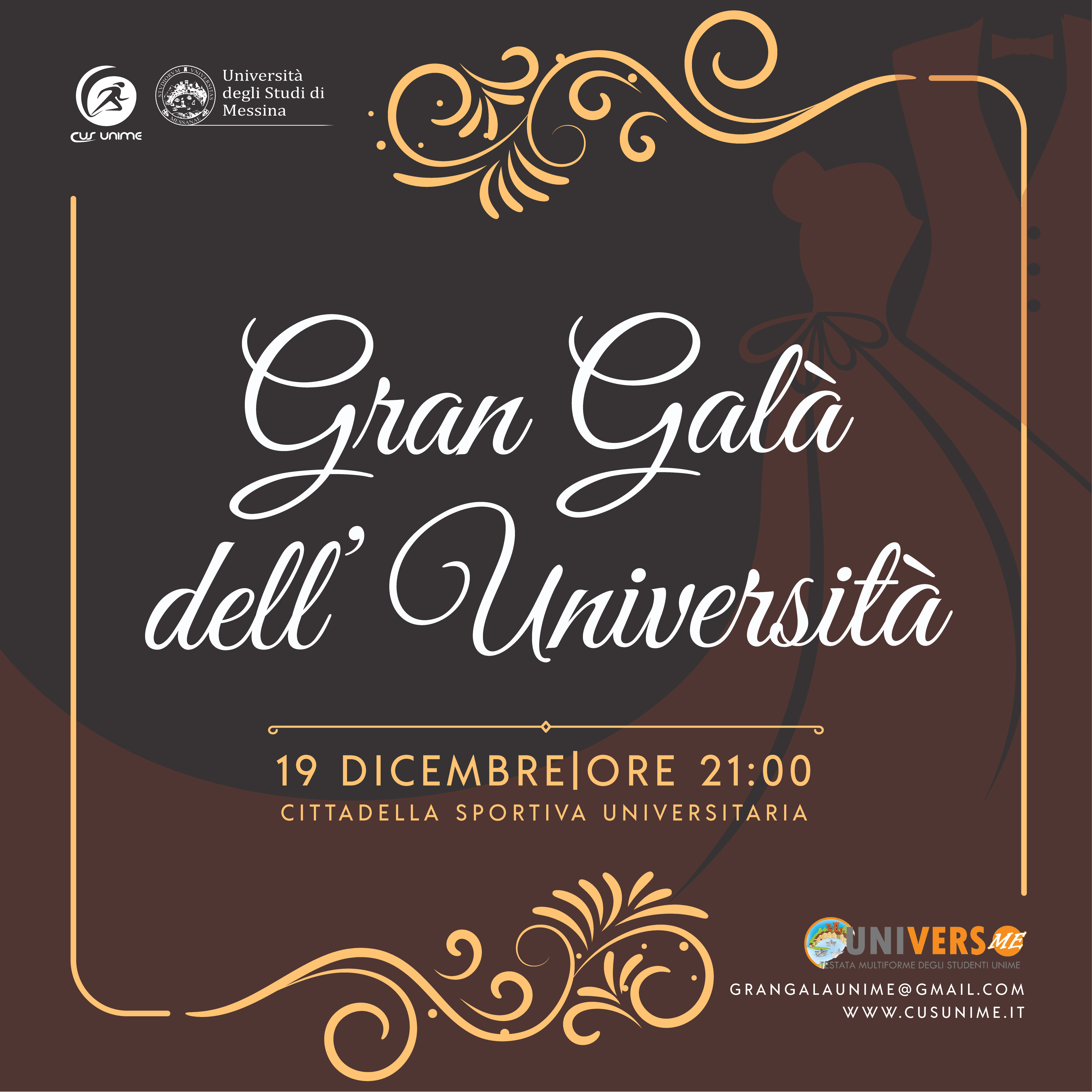 Gran Galà dell'Università